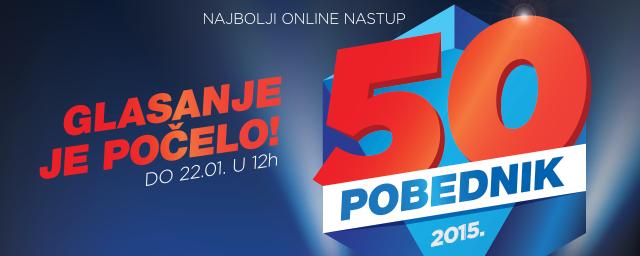 Top50-2015