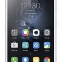 Napravite dobre selfije novim telefonom Lenovo VIBE S1 Lite