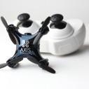 Najmanji dron sa kamerom na svetu