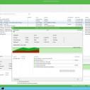 Rešenje Veeam Availability Suite v9 dostupno od danas