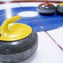 Srpski curling na YouTube-u