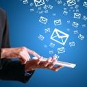 E-mail server za vaš biznis