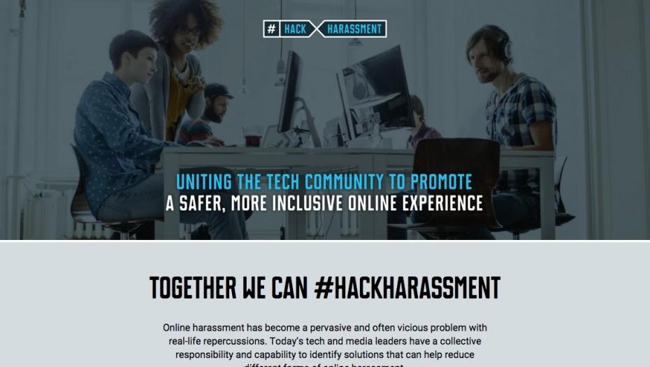 hackharassment.com--930x526