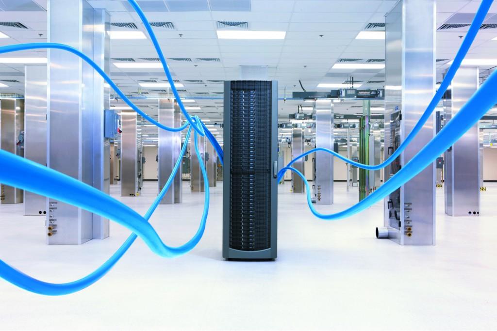 34305_Server rack cables_1562_5400