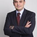 Dejan Marković novi direktor kompanije Schneider Electric