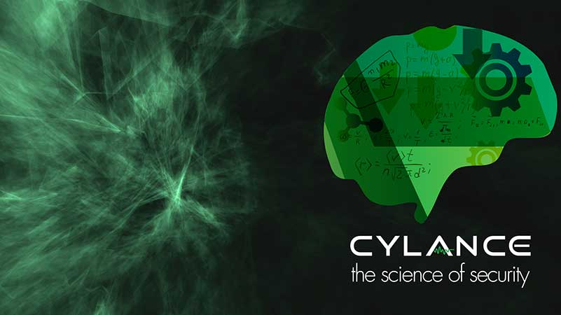 Dell-adopts-Cylance