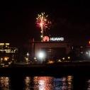 Huawei proslavio 10 godina u Srbiji i predstavio novi simbol u Beogradu