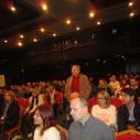 Otvoren 22. YU INFO i 6. internacionalna konferencija ICIST na Kopaoniku