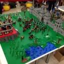 Održan veliki Lego vikend