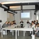 Novinarima predstavljena SAP rešenja i usluge za digitalnu transformaciju