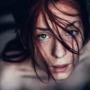 Novosađanka finalistkinja takmičenja Sony World Photography Awards