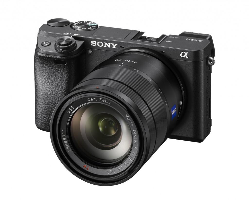 Sony_A6300_fotografija 1