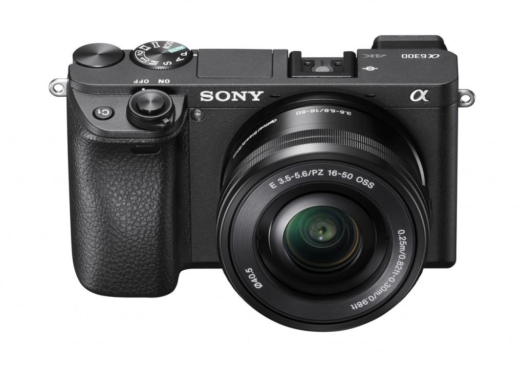 Sony_A6300_fotografija 2