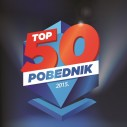 PC Press Top50, pobednici 2015