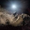 NASA: otkazan još jedan smak sveta