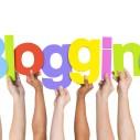 I blog pomaže