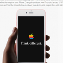 Kako da (ne) brikujete iPhone
