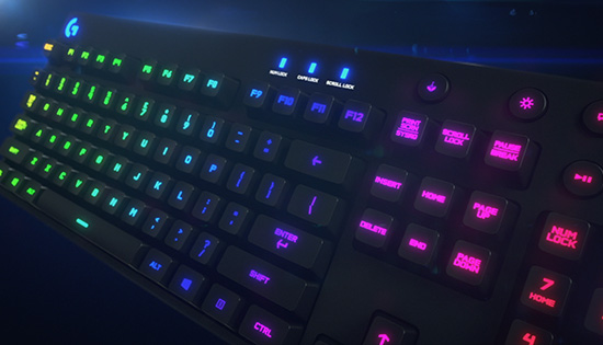 g810-orion-spectrum-rgb-mechanical-keyboard