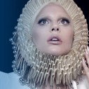 Intel i Lady Gaga se udružuju na 58. godišnjoj dodeli GRAMMY nagrada