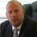 Milan Stefanović je novi direktor kompanije Telegroup