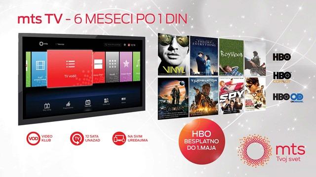 mtsTV-6mPo1din