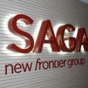 Saga d.o.o. Beograd na novoj poslovnoj adresi