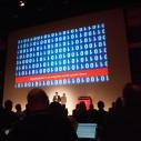 U susret Cebitu: digitalizacija i inovacija