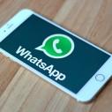 Whatsapp ima milijardu korisnika