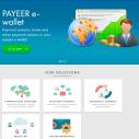 MasterCard lansirao PAYEER