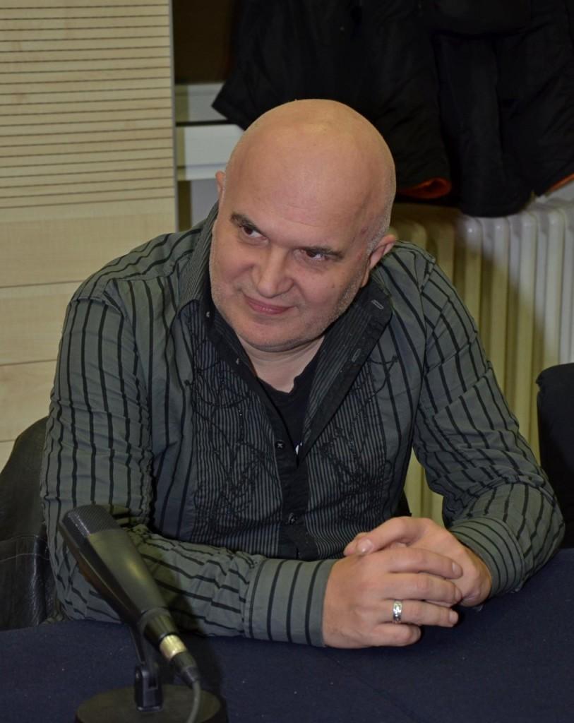 Branimir Lokner..Foto 3