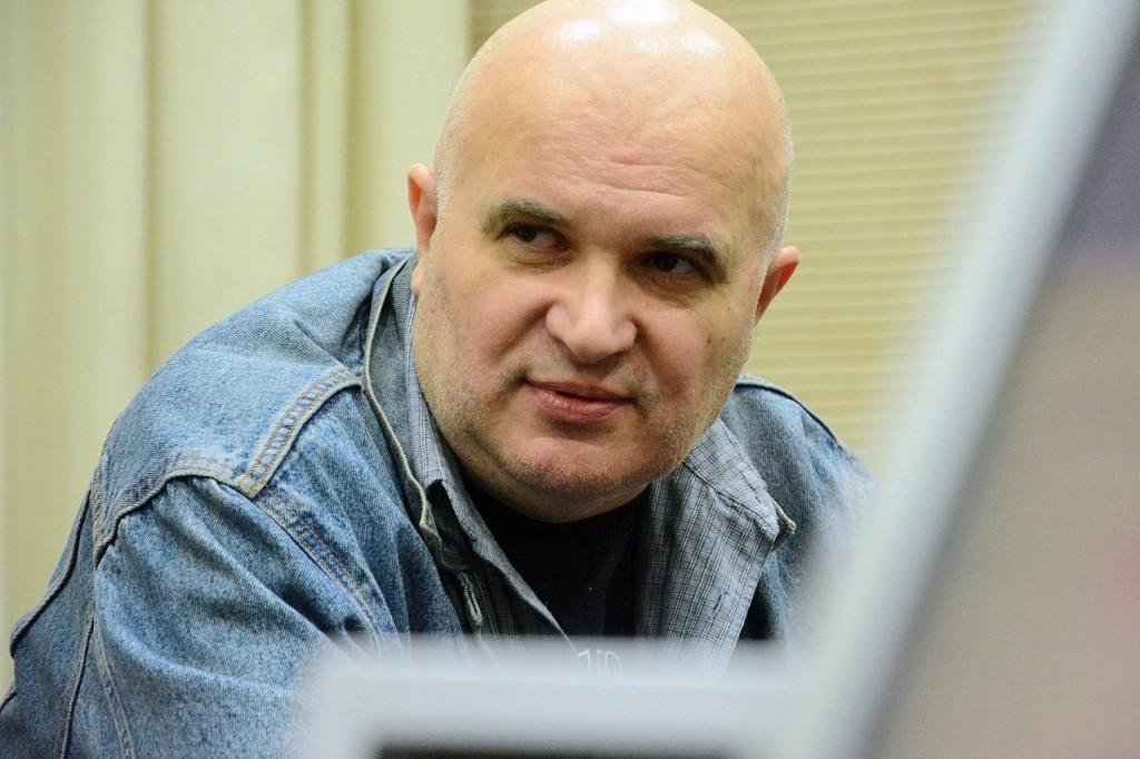 Branimir Lokner..Foto 4