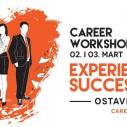 Pronađi savršenu karijeru za sebe!
