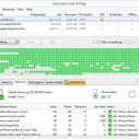 Optimizacija hard diskova