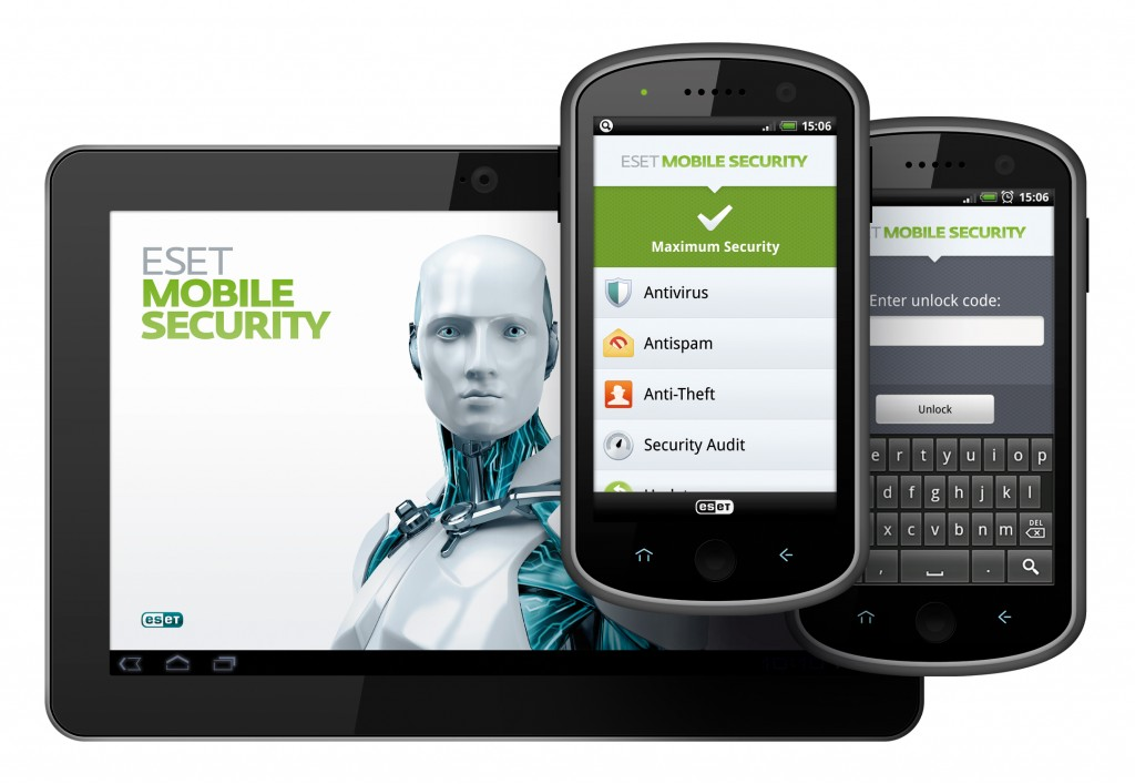 ESET-Mobile-Security-for-Android