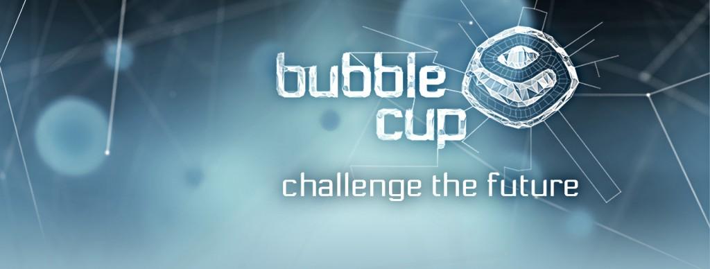 MDCS_ BubbleCup2016