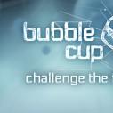 Bubble Cup 9: prijavi se i ti na međunarodno takmičenje u programiranju za srednjoškolce i studente