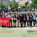 Počele prijave za Open Day sajam zapošljavanja na ETF-u