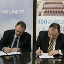SAP i Beogradski Univerzitet potpisali ugovor o saradnji