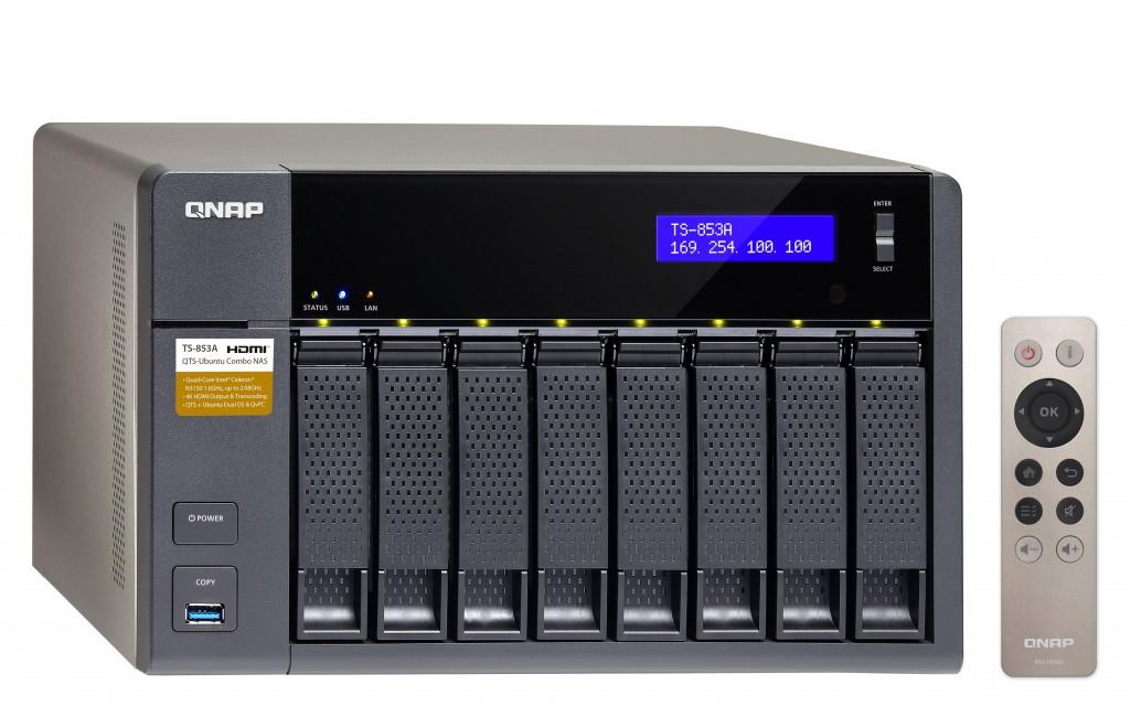 TS-853A-4G-3