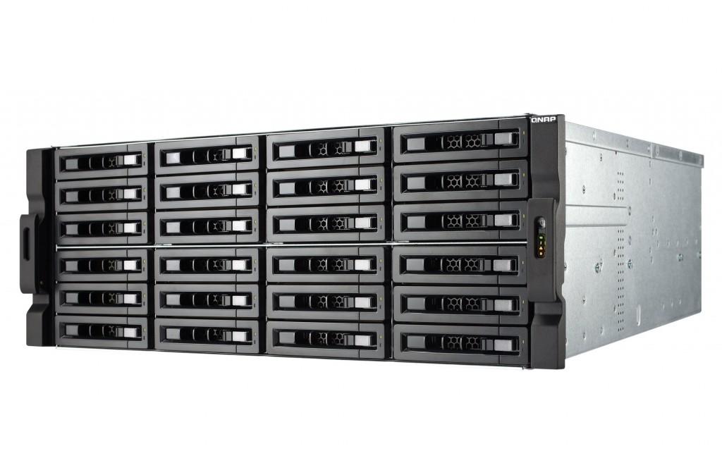TVS-EC2480U-SAS-RP_sideview