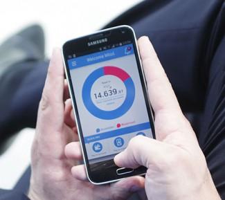Telenor-banka-Aplikacija-Smartphone-1