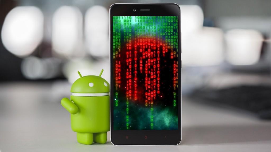 androidpit-antivirus-2