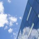Kako se u razvijenim zemljama koristi cloud u javnoj upravi?