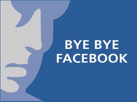 delete-facebook-account-1
