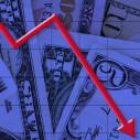 Najveći pad prodaje PC-ja u CEE