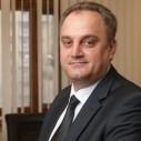 Ministar osuđen zbog licenciranja
