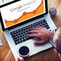 Google analytics izveštaji za direktore