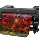 Canon predstavlja novu seriju štampača imagePROGRAF