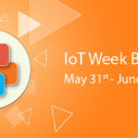 IoT Week 2016 stiže u Beograd