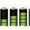 Schneider Electric podržava litijum–jonske baterije